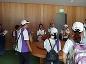 2009-07-28 世運文化行政志工團:DSCF3125.JPG