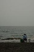 2009-05-31 黃金海岸 新達港漁市場:DSC_2864.JPG