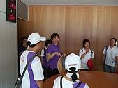 2009-07-28 世運文化行政志工團:DSCF3126.JPG