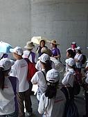 2009-07-28 世運文化行政志工團:DSCF3131.JPG