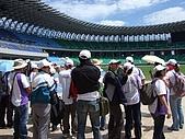 2009-07-28 世運文化行政志工團:DSCF3132.JPG