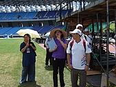 2009-07-28 世運文化行政志工團:DSCF3146.JPG