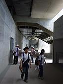2009-07-28 世運文化行政志工團:DSCF3165.JPG