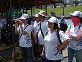 2009-07-28 世運文化行政志工團:DSCF3147.JPG