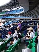 2009-07-28 世運文化行政志工團:DSCF3178.JPG