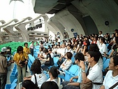 2009-07-28 世運文化行政志工團:0.JPG