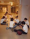 2009-07-28 世運文化行政志工團:0_02.JPG
