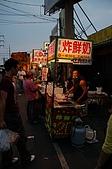 2009-05-31 黃金海岸 新達港漁市場:DSC_3232.JPG