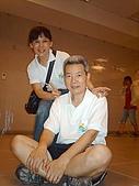2009-07-28 世運文化行政志工團:0_03.JPG
