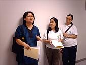 2009-07-28 世運文化行政志工團:0_06.JPG