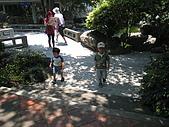 20090530小人國~哆啦A夢樂園:IMG_8549.JPG