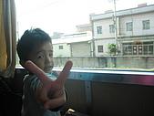20090428木柵動物園親子之旅:IMG_8252.JPG