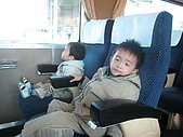 090103搭火車--大甲沙鹿:IMG_6806.JPG
