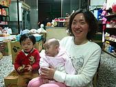 090207~08允誌2歲慶生會:IMG_7144.JPG