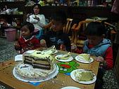 090207~08允誌2歲慶生會:IMG_7178.JPG