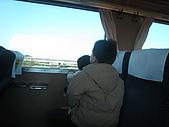 090103搭火車--大甲沙鹿:IMG_6808.JPG