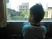 20090428木柵動物園親子之旅:IMG_8253.JPG