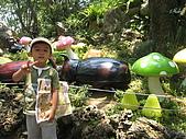 20090530小人國~哆啦A夢樂園:IMG_8551.JPG