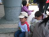 20090428木柵動物園親子之旅:IMG_8269.JPG