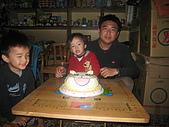 090207~08允誌2歲慶生會:IMG_7149.JPG