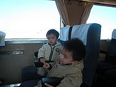 090103搭火車--大甲沙鹿:IMG_6810.JPG