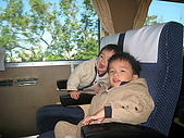 090103搭火車--大甲沙鹿:IMG_6811.JPG