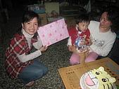 090207~08允誌2歲慶生會:IMG_7161.JPG