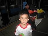 20090428木柵動物園親子之旅:IMG_8255.JPG