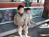 090103搭火車--大甲沙鹿:IMG_6814.JPG