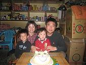 090207~08允誌2歲慶生會:IMG_7150.JPG