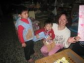 090207~08允誌2歲慶生會:IMG_7162.JPG