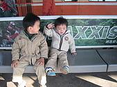 090103搭火車--大甲沙鹿:IMG_6816.JPG