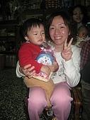 090207~08允誌2歲慶生會:IMG_7158.JPG