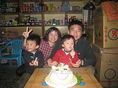 090207~08允誌2歲慶生會:IMG_7151.JPG