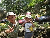 20090530小人國~哆啦A夢樂園:IMG_8557.JPG