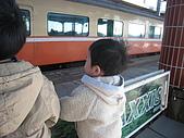 090103搭火車--大甲沙鹿:IMG_6818.JPG