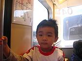20090428木柵動物園親子之旅:IMG_8265.JPG