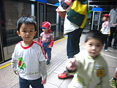 20090428木柵動物園親子之旅:IMG_8256.JPG