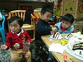 090207~08允誌2歲慶生會:IMG_7179.JPG