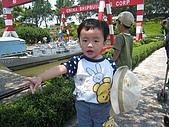 20090530小人國~哆啦A夢樂園:IMG_8580.JPG