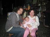 090207~08允誌2歲慶生會:IMG_7152.JPG