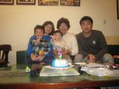 090207~08允誌2歲慶生會:IMG_7214.JPG