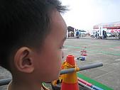 081026台中航太親子嘉年華會+新竹半日遊:IMG_6279.JPG