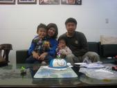 090207~08允誌2歲慶生會:IMG_7215.JPG