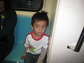 20090428木柵動物園親子之旅:IMG_8258.JPG