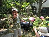 20090530小人國~哆啦A夢樂園:IMG_8560.JPG