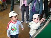 20090428木柵動物園親子之旅:IMG_8271.JPG