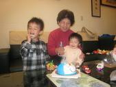 090207~08允誌2歲慶生會:IMG_7224.JPG