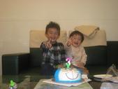 090207~08允誌2歲慶生會:IMG_7217.JPG