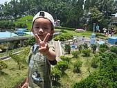 20090530小人國~哆啦A夢樂園:IMG_8565.JPG